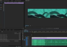 Create a 3D stereoscopic DCP using Premiere Pro